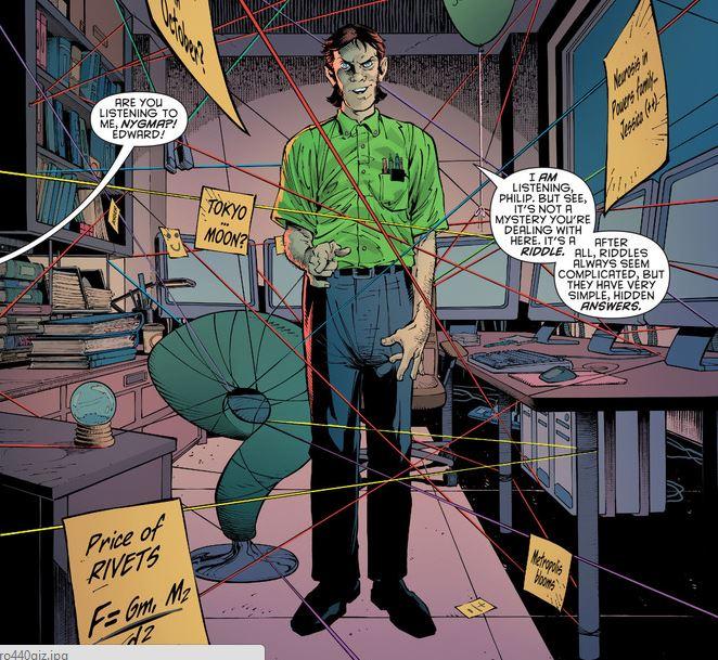 Edward Nygma (Prime Earth) 0002.JPG