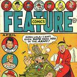 Feature Comics Vol 1 43.jpg