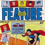 Feature Comics Vol 1 97.jpg