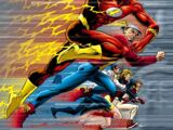 The Flash Vol 2 145