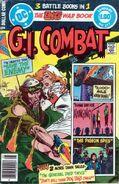 GI Combat Vol 1 217