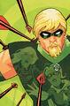 Green Arrow 0005