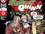 Harley Quinn Vol 3 55