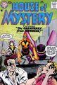 House of Mystery v.1 70