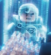 Jor-El The Lego Movie 0001