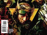 Justice League United Vol 1 13