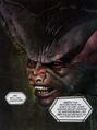 Kirk Langstrom Subterraneans 001