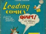 Leading Comics Vol 1 16