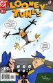 Looney Tunes Vol 1 68