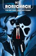 Rorschach Vol 1 10