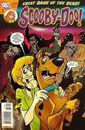 Scooby-Doo Vol 1 157