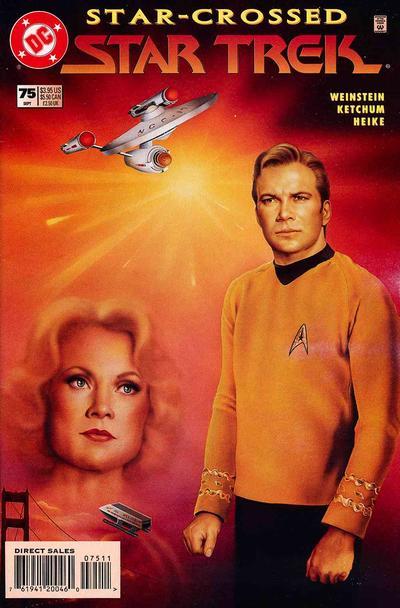 Star Trek Vol 2 75