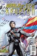 Superman - World of New Krypton Vol 1 2