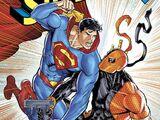 Superman Vol 4 31