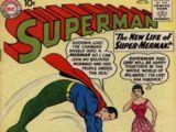 Superman Vol 1 139