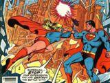 Superman Vol 1 338