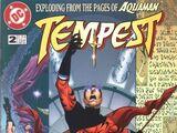 Tempest Vol 1 2