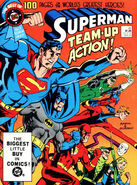 The Best of DC Vol 1 48