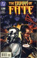 The Book of Fate Vol 1 12