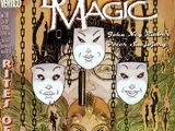 The Books of Magic Vol 2 38