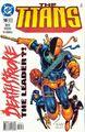 Titans Vol 1 10