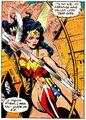 Wonder Woman 0194