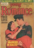 Young Romance Vol 1 36