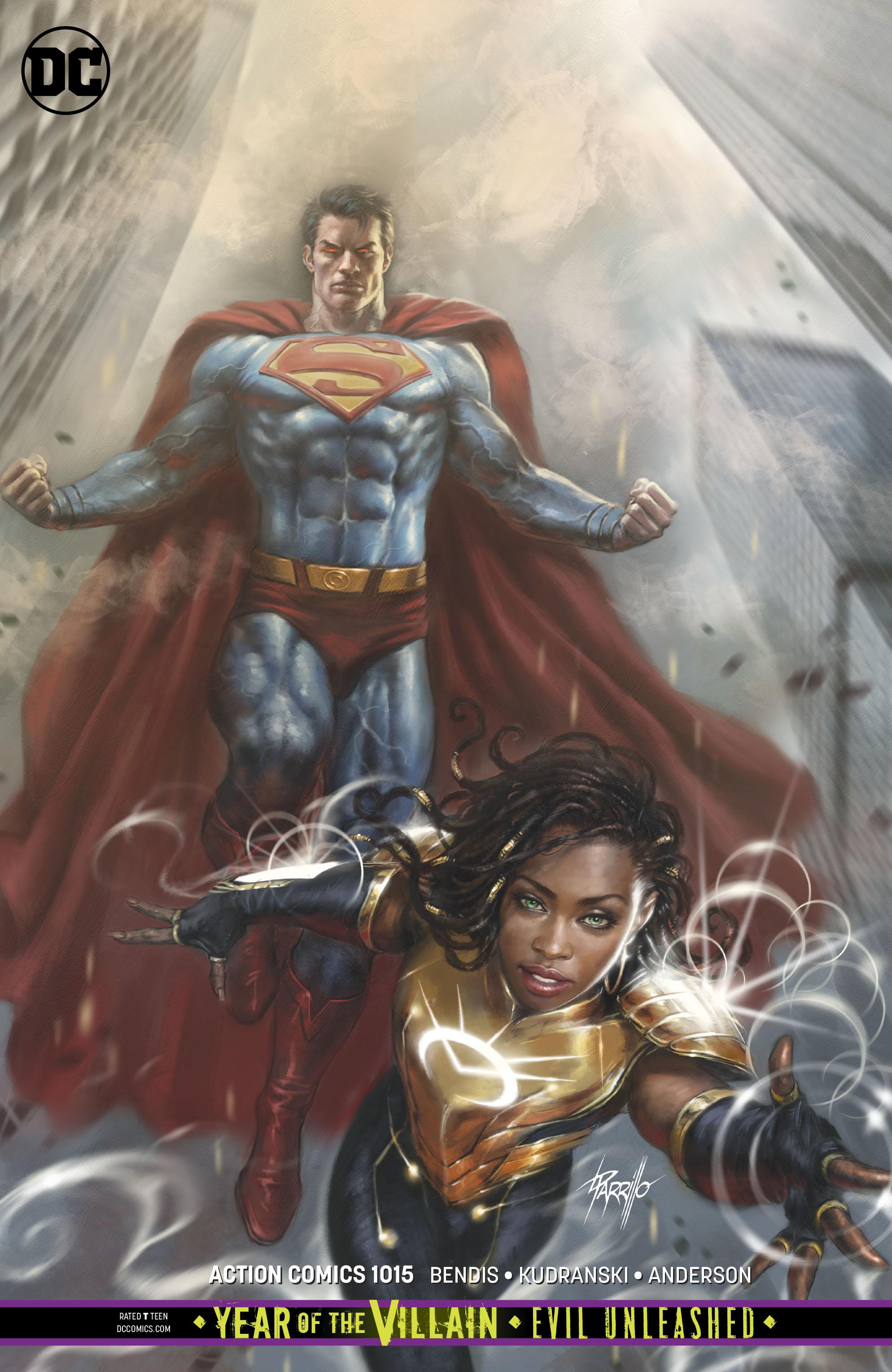 Action Comics Vol 1 1015 Variant.jpg