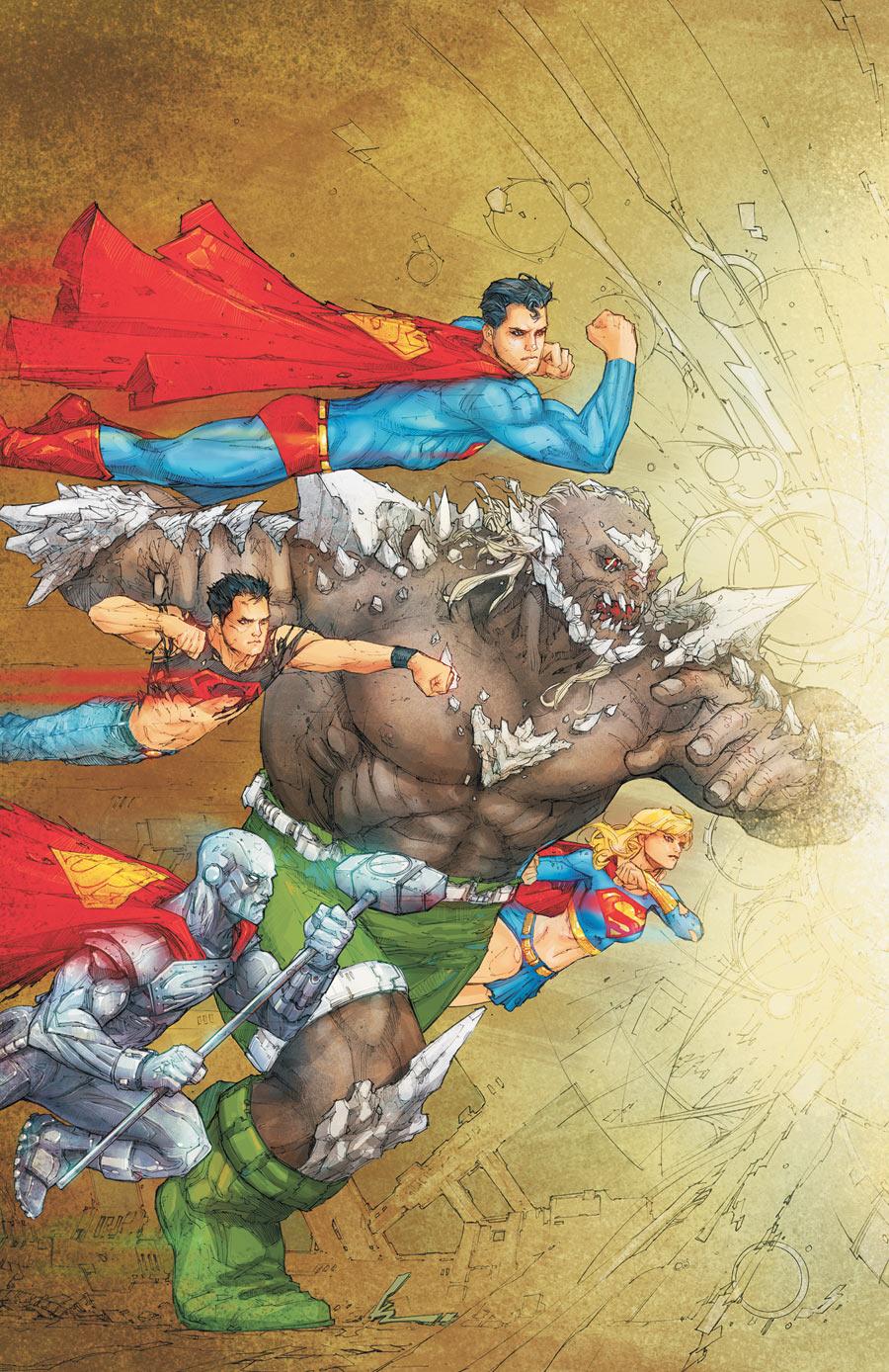 Action Comics Vol 1 903 Textless.jpg