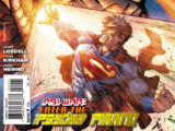 Action Comics Vol 2 24