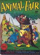 Animal Fair Vol 1 7