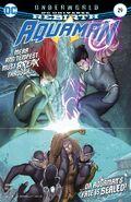 Aquaman Vol 8 29