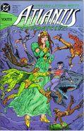 Atlantis Chronicles Vol 1 3
