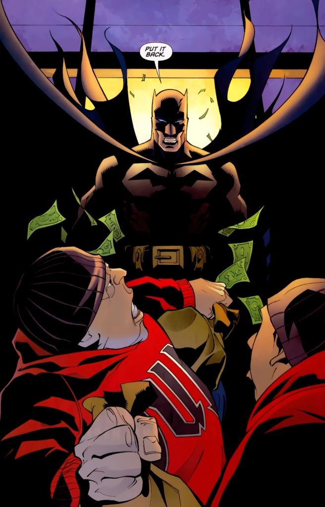 Batman 0563.jpg