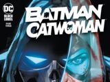Batman/Catwoman Vol 1 3