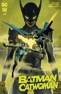 Batman Catwoman Vol 1 4