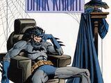 Batman: Legends of the Dark Knight Vol 1 18