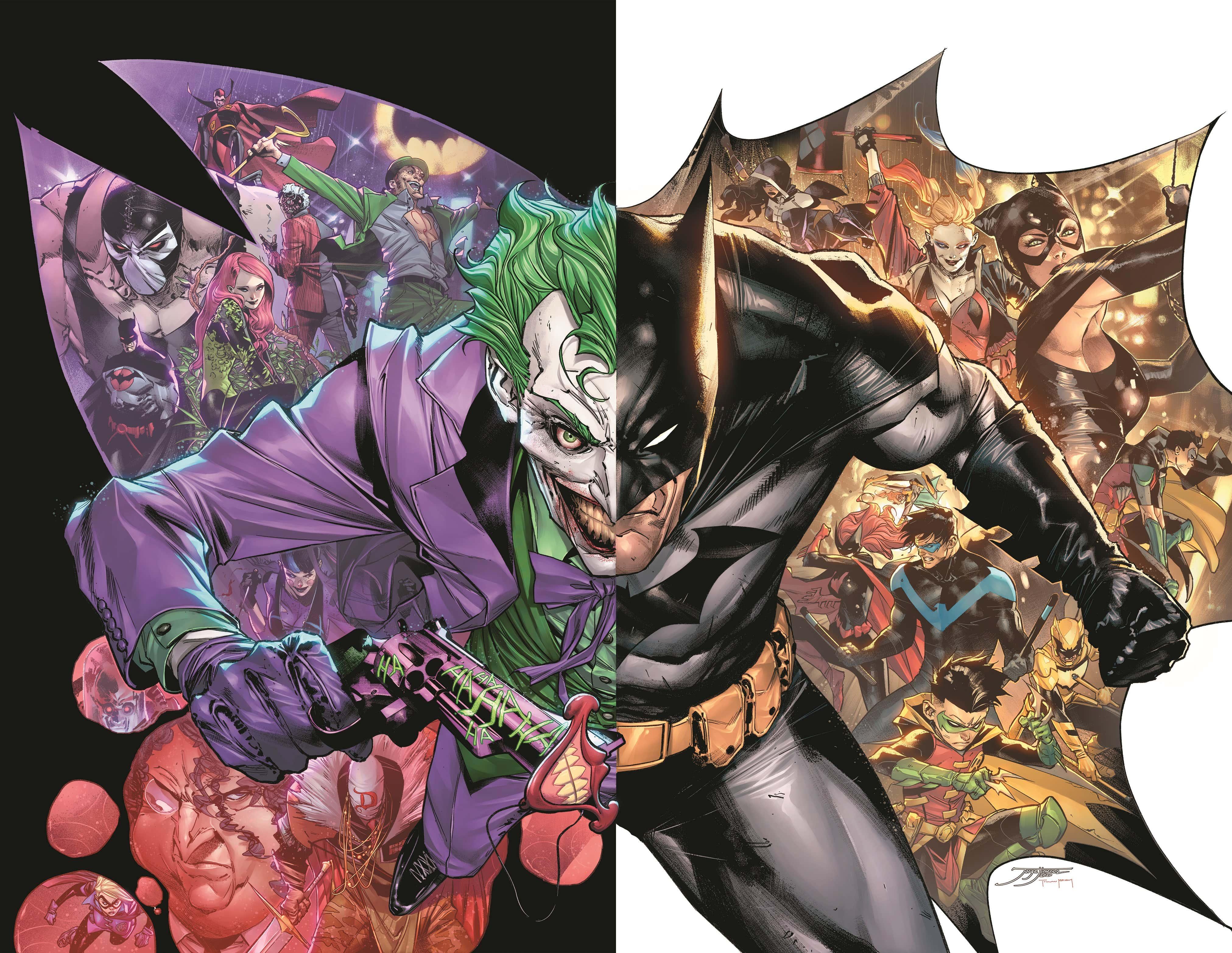 Batman Vol 3 100 Textless Wraparound.jpg