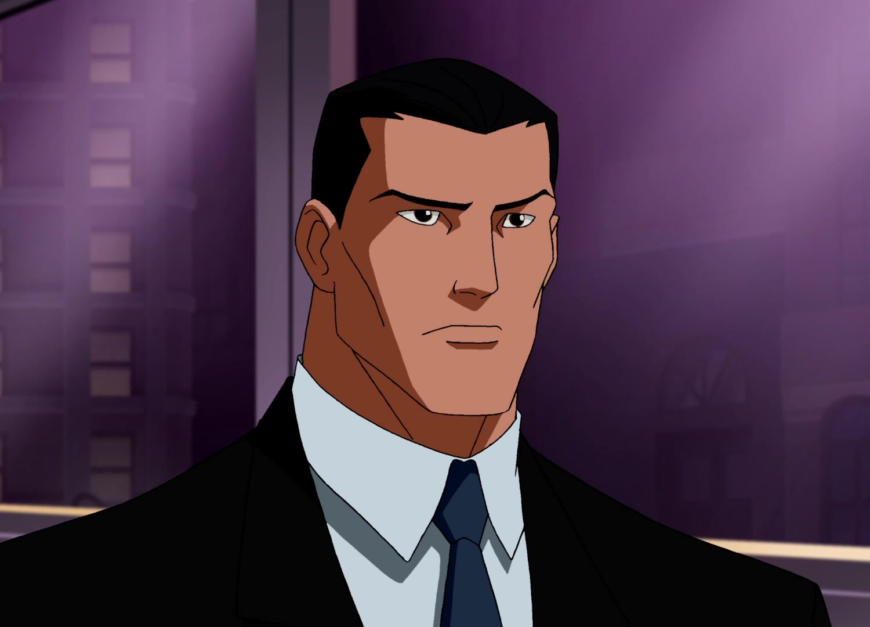 Bruce Wayne Earth-16 0003.jpg