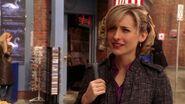 Chloe Sullivan (Smallville Apocalypse) 001