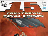 Countdown to Final Crisis Vol 1 15