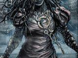 Enchantress (Damned)