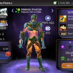 Evan McCulloch DC Legends 0003.PNG