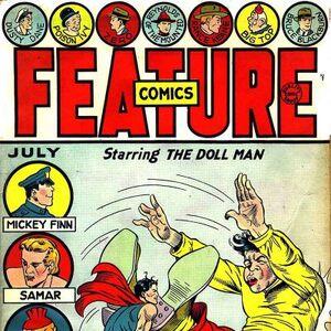 Feature Comics Vol 1 46.jpg