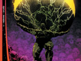 Future State: Swamp Thing Vol 1 2
