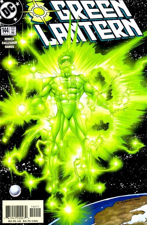 Green Lantern Vol 3 144.jpg