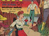 Hit Comics Vol 1 64