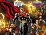 Superman (Earth-10)