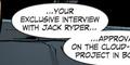 Jack Ryder Smallville 0001
