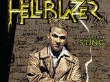 John Constantine, Hellblazer: 30th Anniversary Celebration (Collected)